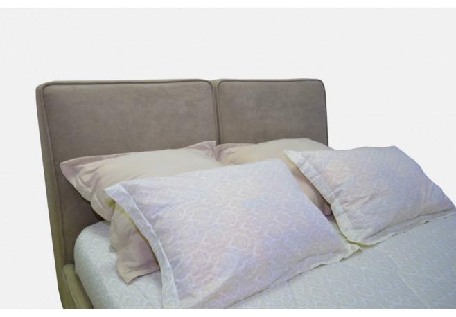 Угловой диван Мартин 2