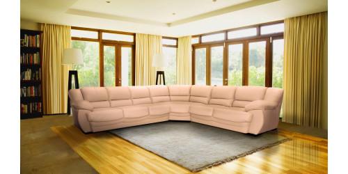 Модульный диван Амелия